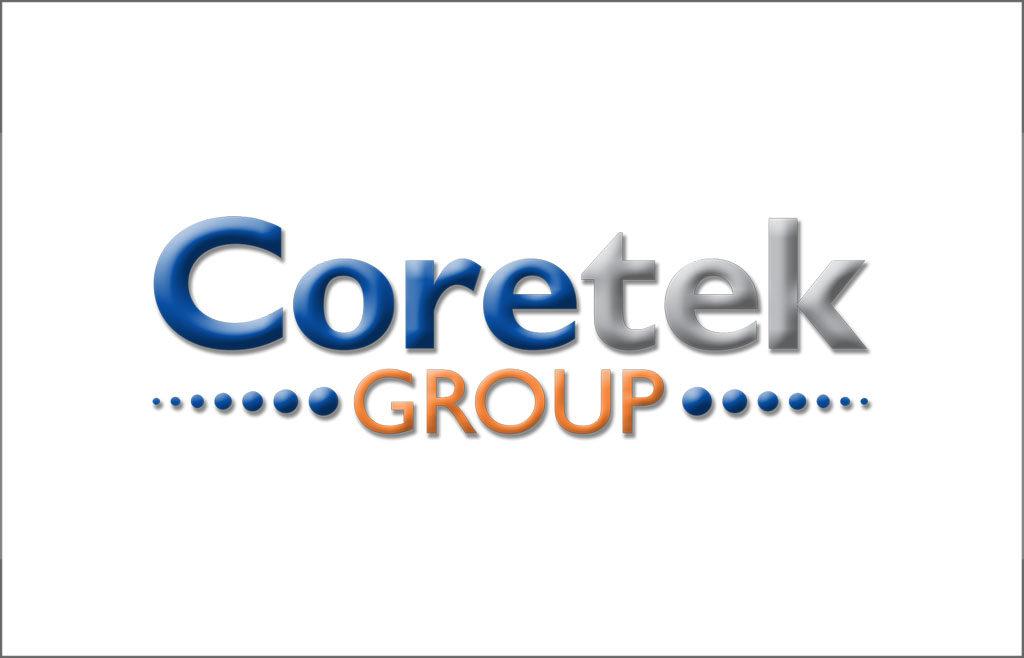 Coretek-Group-Logo