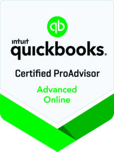 Smith Newmans Quickbooks